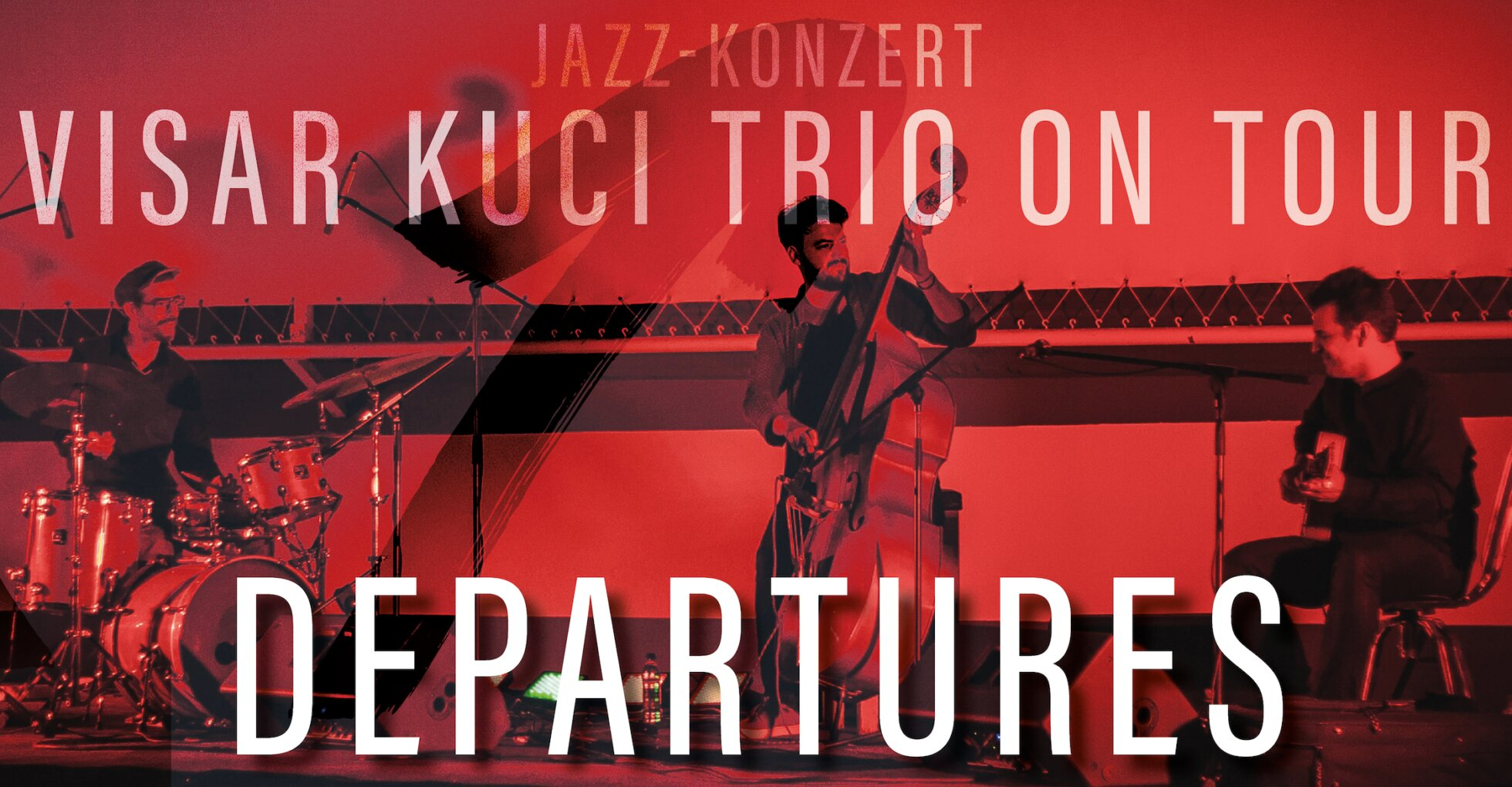 VK Trio2