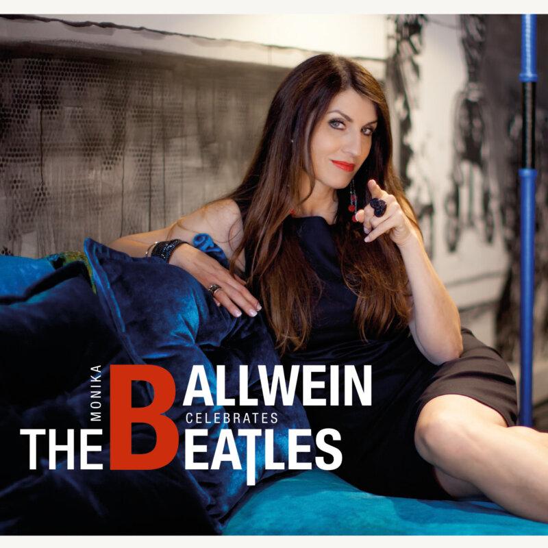 Cover Ballwein Beatles web 1