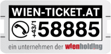wien-ticket.png